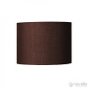 Lucide SHADE 61005/20/43