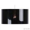 Lucide SHADE 61012/13/57