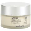 Sesderma Azelac hidratáló krém a bőr tökéletlenségei ellen + minden rendeléshez ajándék.