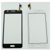 Samsung G531 Galaxy Grand Prime VE érintőpanel, fehér
