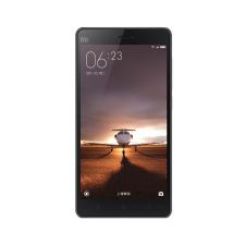 Xiaomi Mi 4C 16GB mobiltelefon