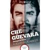 - Nemere István - Che Guevara magánélete
