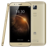 Huawei G7 Plus Dual 32GB
