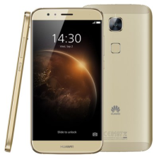 Huawei G7 Plus Dual 32GB mobiltelefon