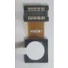 LG H735 G4s Beat előlapi kamera (kicsi, 5MP)*