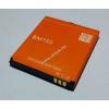 ConCorde Eredeti akku ConCorde SmartPhone 4300 típus BM750