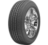 Continental CrossContact LXSp MGT FR 295/40 R20 106W négyévszakos gumiabroncs négyévszakos gumiabroncs