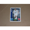 Panini 2015-16 Topps UEFA Champions League Match Attax #81 Isco