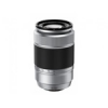 Fujifilm Fujinon XC50-230mm f/4.5-6.7 OIS mk II objektív - ezüst