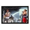 Funscreen Frame Screen 124x220cm 16:9 vetítővászon