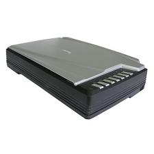 Plustek OpticPro A360 szkenner PLUS-OP-A360 scanner