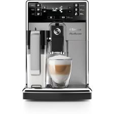 Philips HD8927/09 kávéfőző