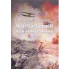 ABG Kortörténeti szemlélődések 5. - Rudolf Steiner