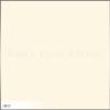 Vízzáró 7932 GL Beige extra kopásálló fényes 3,6fm