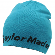 TaylorMade Sapka TaylorMade Golfing Winter Unisex