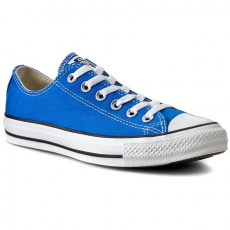 Tornacipő CONVERSE - CT Ox 147138C Light Sapphi