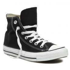 Tornacipő CONVERSE - All Star Hi M9160 Black