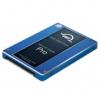Mercury Legacy Pro 120 GB OWCSSDMLP120
