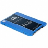 OWC Mercury EXTREME? Pro 6G SSD 480 GB OWCSSD7P6G480