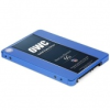 OWC SSD7E6G960 960 GB (SATA 600, Mercury Electra 6G SSD)