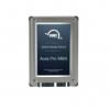 OWC Aura Pro MBA SSD 120 GB OWCSSDAPMB120