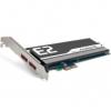 OWC Mercury Accelsior PCIe SSD 480 GB OWCSSDPHWE2R480