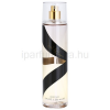 Rihanna Reb´l Fleur testápoló spray nőknek 236 ml + minden rendeléshez ajándék.