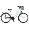 Dema Vivienne női városi kerékpár