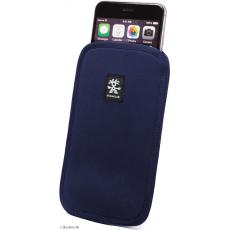 CRUMPLER - Base Layer iPhone 6 sunday blue