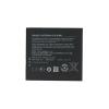 Nokia BV-L4A (Lumia 830) akkumulátor 2200mAh Li-Ion, gyári csomagolás nélkül