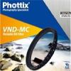 Phottix VND-MC Változtatható ND szűrő - 52mm