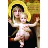 Új Palatinus Könyvesház Selma Lagerlöf: Krisztus legendák