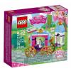 LEGO Disney Princess Királyi tökhintó 41141