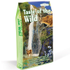 Taste of the Wild Rocky Mountain Feline - 2 x 7 kg