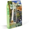 Taste of the Wild Rocky Mountain Feline - 7 kg