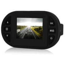 Overmax CamRoad 2.3 sportkamera