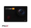 Overmax Activecam 3.3 sportkamera