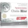 Olimp Sport Nutrition Olimp Chela-Zinc (30 kapszula)