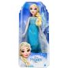 Disney hercegnők Jégvarázs - Elsa baba