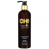 Chi Argan Conditioner Balzsam, 355 ml (633911749302)