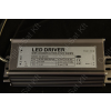 N/A COB LED tápegység 70W DC 25-36V 2100mA COB LED, Power LED
