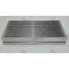 N/A Hütőborda POWER LED-hez 1W - 60W COB LED-hez