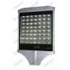 N/A 56W utcai LED lámpa 7280 Lumen IP65 2 ÉV garancia