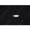 N/A LED izzó szofita 12V 3 smd 5050 36mm LED izzó