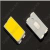 N/A 5630 SMD LED 4500K 0.5W