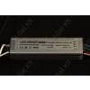 N/A RGB POWER LED tápegység 6-12 darab 3W-os RGB Power LED-hez DC 24-35V