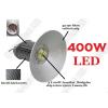 N/A 400W LED csarnok világítás 50000 Lumen 120 fokos Magyarországon összeszerelt termék 2 ÉV garancia
