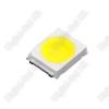 N/A 2835 SMD LED 4500K