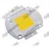 N/A 30W meleg fehér POWER LED 3000 lumen 2 év garancia