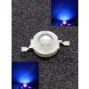 N/A 3W UV Power LED 395-405nm